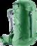Hiking backpack AC Lite 26 Green