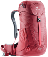 Hiking backpack AC Lite 26