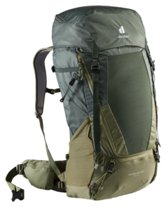 Trekking backpack Futura Air Trek 60+10