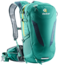 Bike backpack Compact EXP 12 Green