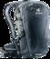 Bike backpack Compact EXP 12 Black