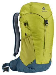 Hiking backpack AC Lite 16