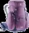 Wanderrucksack Gröden 30 SL Violett