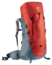 Trekking backpack Aircontact Lite 45+10 SL Red
