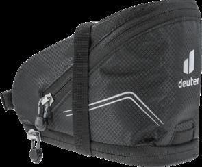 Bike bags Bike Bag ll