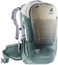 Bike backpack Trans Alpine Pro 26 SL beige
