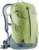 Hiking backpack AC Lite 15 SL