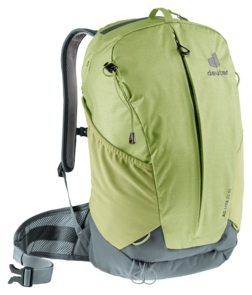 Hiking backpack AC Lite 21 SL