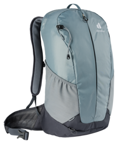 Hiking backpack AC Lite 25 EL