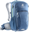 Bike backpack Bike I 18 SL Blue