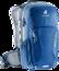 Bike backpack Bike I 20 Blue