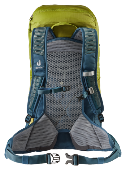 Hiking backpack AC Lite 30