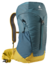 Hiking backpack AC Lite 30  Blue