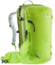 Skitourenrucksack Freerider 30 Grün