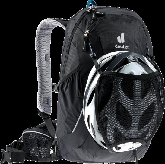 Bike backpack Superbike 14 EXP SL