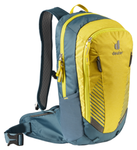 Bike backpack Compact 8 JR