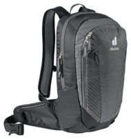 Bike backpack Compact 8 JR