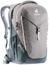 School backpack Ypsilon brown
