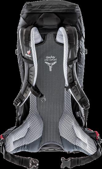 Hiking backpack Futura 34 EL