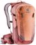 Bike backpack Compact EXP 12 SL orange