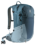 Hiking backpack Futura 23 Blue