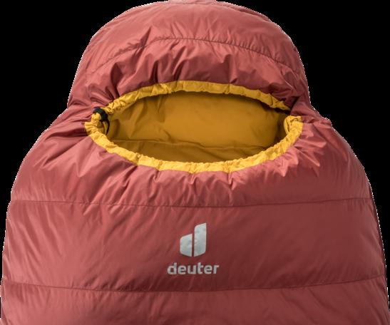 Down sleeping bag Astro 300 L