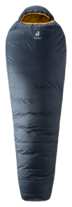 Down sleeping bag Astro 500 L