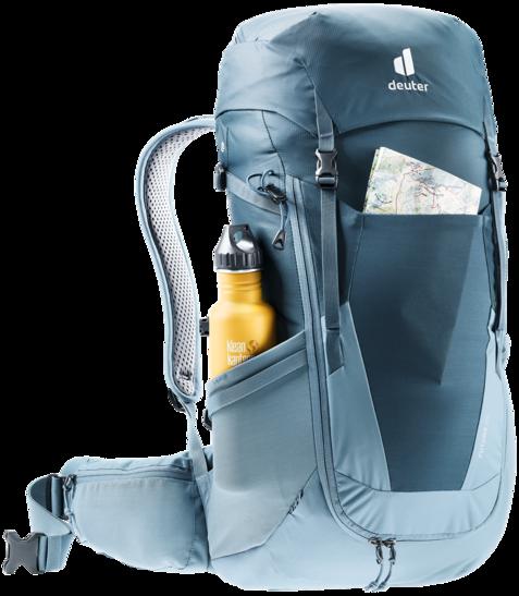 Hiking backpack Futura 26
