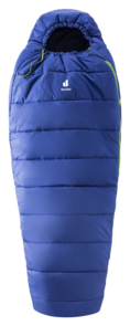 Child sleeping bag Starlight