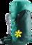 Hiking backpack Speed Lite 30 SL Green