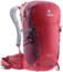 Hiking backpack Speed Lite 22 SL Red