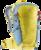 Wanderrucksack Speed Lite 24