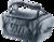 Sac de sport AViANT Duffel Pro 40