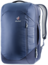 Travel backpack AViANT Carry On 28 Blue