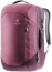Travel backpack AViANT Carry On 28 SL Red