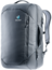 Travel backpack AViANT Carry On Pro 36 Black