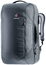 Reiserucksack AViANT Carry On Pro 36 SL Schwarz