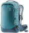 Travel backpack AViANT Access 38 SL Blue