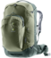 Travel backpack AViANT Access Pro 70 Green