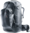 Sac à dos de voyage AViANT Access Pro 65 SL Noir