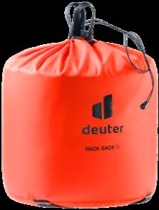 Petate Pack Sack 5
