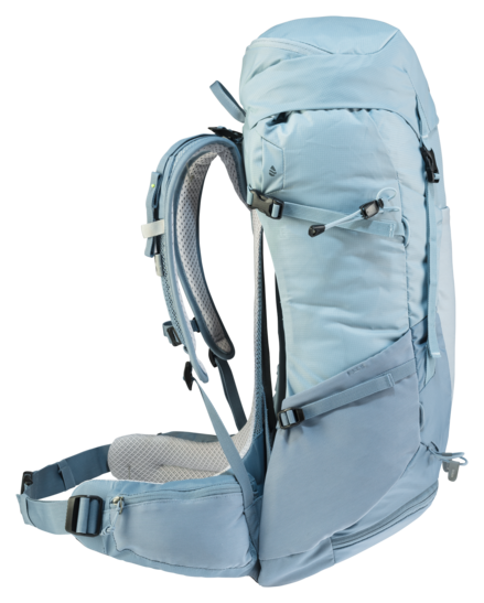 Hiking backpack Futura 30 SL