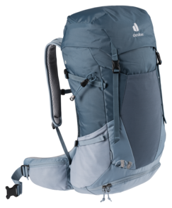 Hiking backpack Futura 32