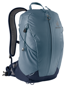 Hiking backpack AC Lite 17