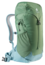 Hiking backpack AC Lite 22 SL Green