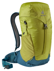 Hiking backpack AC Lite 24