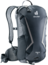 Bike backpack Race Black