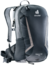 Bike backpack Race Air Black
