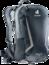 Bike backpack Race Air Black