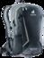 Bike backpack Race EXP Air Black